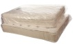 Mattress Bags - Mattress Covers